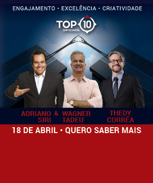 abril top